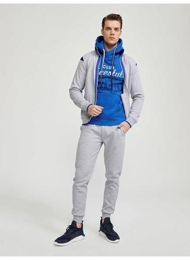 MCL Sweatshirt Gri